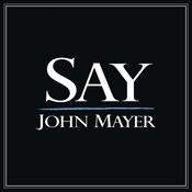 Say Song