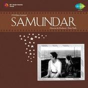 Samundar Songs