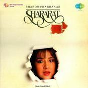 Shabash Sharon And Shararat - Sharon Prabhakar Songs
