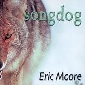 Songdog Songs