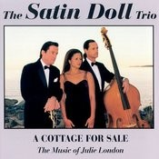 Cottage For Sale Songs