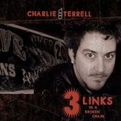 3 Links In A Broken Chain Songs
