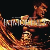The Immortals Songs