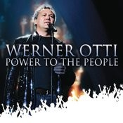 Power To The People Songs