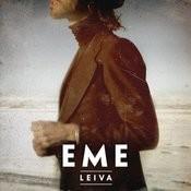 Eme Songs