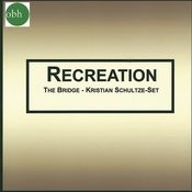 Recreation Songs