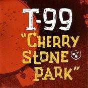 Cherrystone Park Songs