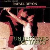 Un Recuerdo Del Tango Songs