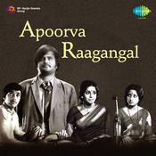 Apoorva Raagangal Songs