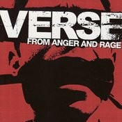 From Anger And Rage Songs