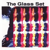 The Glass Set Songs
