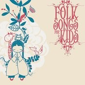 Essential Media Group Presents: Folk Songs For Kids Songs