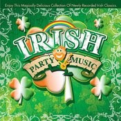 Irish Party Music Songs