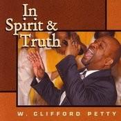 In Spirit & Truth Songs