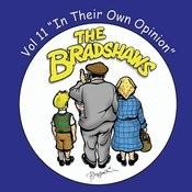 The Bradshaws: