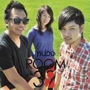 Nhuang (Delay) Songs