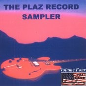 Plaz Records Sampler Songs