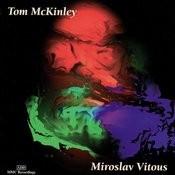 Tom McKinley & Miroslav Vitous Songs