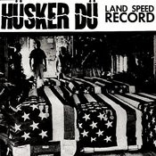 Land Speed Record Songs