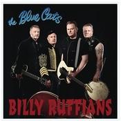 Billy Ruffians Songs