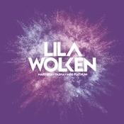 Lila Wolken Songs