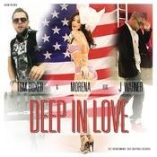 Deep In Love (Radio Edit) Songs