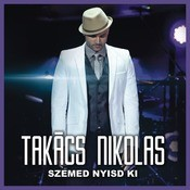 Szemed Nyisd Ki Songs