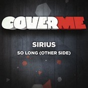 Cover Me - So Long (Other Side) Songs