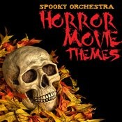 Horror Movie Themes Songs