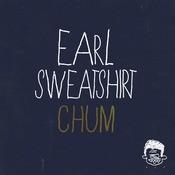 Chum Songs