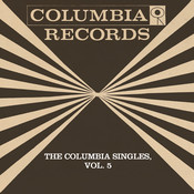 The Columbia Singles, Vol. 5 Songs