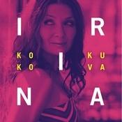 Koko Kuva Songs