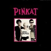 Pinkat Songs