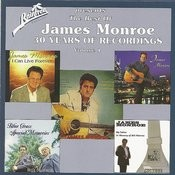 30 Years Of Recordings, Vol.1 Songs