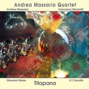 Titapana Songs