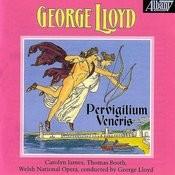 Pervigilium Veneris Songs