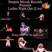 Ladies Night Out (Live) Songs