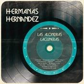 Las Alondras Laguneras Songs