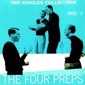 The Single Collection, Vol. 1 Songs