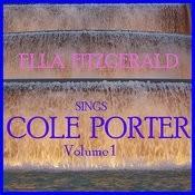 Sings Cole Porter - Vol 1 Songs