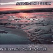 Twilight Dreamtime Songs