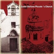 Santo Stefano Piccolo's Church Songs