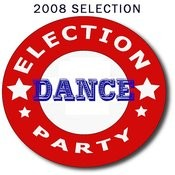 Election Dance Party Songs