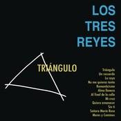 Tringulo Songs