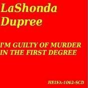 Guilty Of Murder Songs