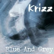 Blue and Grey Songs