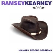 Hickory Record Sessions Songs