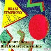 Brass Symphony Songs