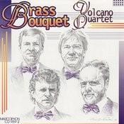 Brass Bouquet Songs