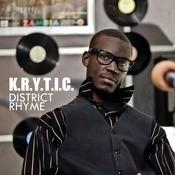 District Rhyme Songs